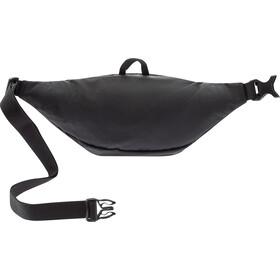 Deuter Belt I Sacoche de ceinture, black